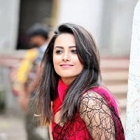 Anita Hassanandani Wiki, Height, Weight, Age, Husband, Bio, Family