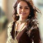 Devoleena Bhattacharjee Wiki, Height, Weight, Age, Husband, Bio, Family