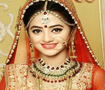Helly Shah Wiki, Age, Height, Weight, Husband, Bio, Family