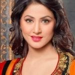 Hina Khan Wiki, Height, Weight, Age, Husband, Bio and Family