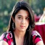 Charmi Kaur Wiki, Height, Weight, Age, Boyfriend, Bio, Hot