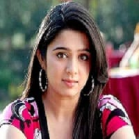 Charmy Kaur Wiki, Height, Weight, Age, Boyfriend and Biography