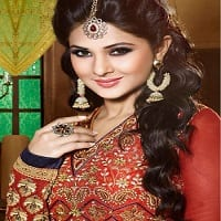 Jennifer Winget Wiki, Height, Weight, Age, Husband, Bio, Family