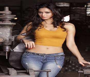 Meenakshi Dixit Wiki, Height, Weight, Age, Husband, Bio, Profile