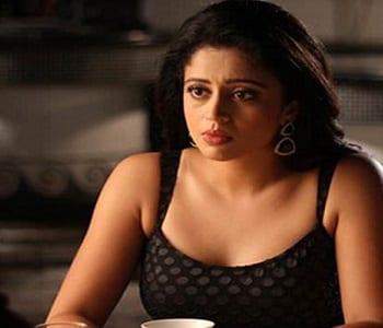 Neha Pendse Wiki, Height, Weight, Age, Boyfriend, Bio