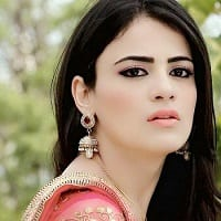 Radhika Madan Wiki, Height, Weight, Age, Husband, Bio, Family