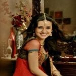 Sanaya Irani Wiki, Height, Weight, Age, Husband, Bio, Profile