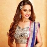 Sanjeeda Sheikh Wiki, Age, Height, Weight, Husband, Bio, Family