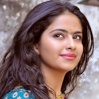 Avika Gor Wiki, Age, Height, Weight, Husband, Bio, Family