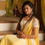 Digangana Suryavanshi Wiki, Age, Height, Weight, Husband, Bio, Family
