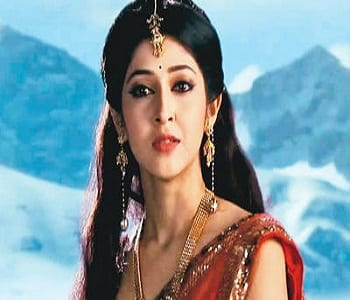 Sonarika Bhadoria Wiki, Age, Height, Weight, Husband, Bio, Family