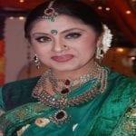 Sudha Chandran Wiki, Age, Height, Weight, Husband, Bio, Family
