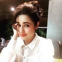 Yuvika Chaudhary Wiki, Age, Height, Weight, Husband, Bio, Family