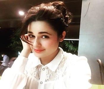 Yuvika Chaudhary Wiki, Age, Height, Weight, Wife, Bio, Family