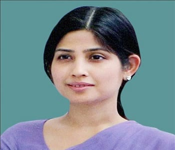 Dimple Yadav Wiki, Age, Height, Weight, Husband, Bio, Family