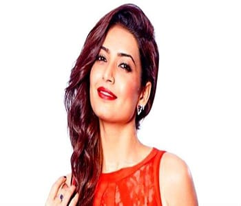 karishma tanna single Mtv love school attempts to be love professors and real life couple karishma tanna and upen patel start by asking each some only had single beds and some.