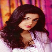 Mamta Kulkarni Wiki, Age, Height, Weight, Husband, Bio, Family