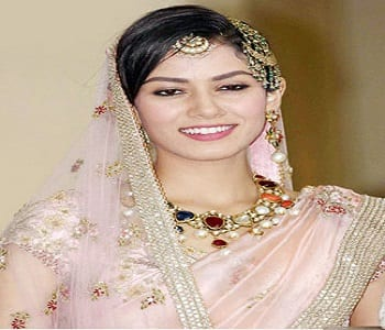 Mira Rajput Wiki, Age, Height, Weight, Wife, Bio, Family
