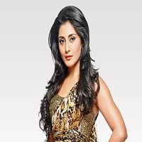 Rimi Sen Wiki, Age, Height, Weight, Husband, Bio, Family