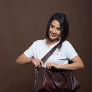 sasha chettri hot pics, airtel 4g model,airtel 4g girl hot