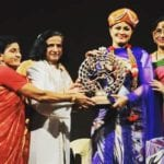 sudha chandran photos