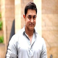 Aamir Khan Wiki, Age, Height, Weight, Wife, Bio, Family
