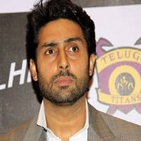 Abhishek Bachchan Wiki, Age, Height, Weight, Wife, Bio, Family