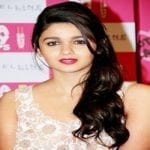 Alia Bhatt Wiki, Age, Height, Weight, Wife, Bio, Family