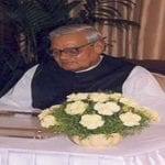 Atal Bihari Vajpayee Wiki, Age, Height, Weight, Wife, Bio, Family