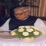 Atal Bihari Vajpayee Wiki, Age, Height, Weight, Wife, Bio, Family