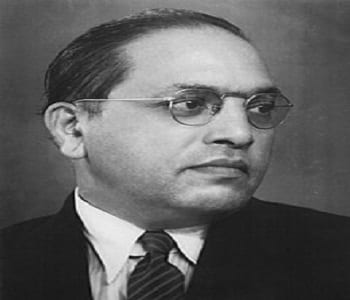 Dr. Babasaheb Ambedkar Wiki, Age, Height, Weight, Wife, Bio, Family