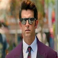 Hrithik Roshan Wiki, Age, Height, Weight, Wife, Bio, Family