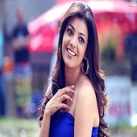 Kajal Aggarwal Wiki, Age, Height, Weight, Wife, Bio, Family