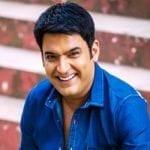 Kapil Sharma Wiki, Age, Height, Weight, Wife, Bio, Family