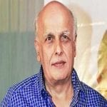 Mahesh Bhatt Wiki, Age, Height, Weight, Wife, Bio, Family