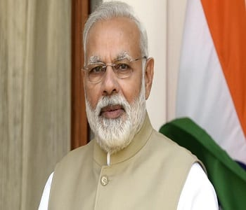 Narendra Modi Wiki