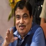 Nitin Gadkari Wiki, Age, Height, Weight, Occupation