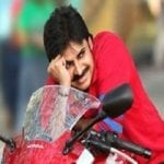 Pawan Kalyan Wiki, Age, Height, Weight, Wife, Bio, Family