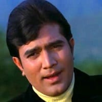 Rajesh Khanna Wiki, Age, Height, Weight, Wife, Bio, Family