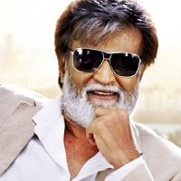 RajiniKanth Wiki, Age, Height, Weight, Wife, Bio, Family