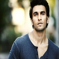Ranveer Singh Wiki, Age, Height, Weight, Wife, Bio, Family