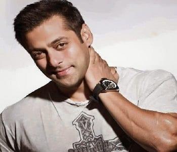 Salman Khan Wiki