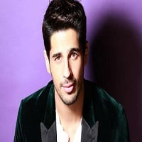 Sidharth Malhotra Wiki, Age, Height, Weight, Wife, Bio, Family