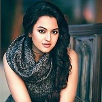 Sonakshi Sinha Wiki, Age, Height, Weight, Wife, Bio, Family