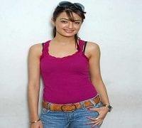 Surveen Chawla Wiki