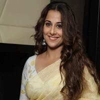 Vidya Balan Wiki, Age, Height, Weight, Wife, Bio, Family