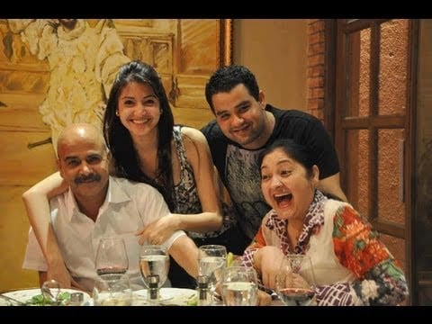 Anushka Sharma Wiki, Age, Height, Weight, Boyfriend, Bio ...
