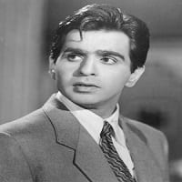 Dilip Kumar Wiki, Age, Height, Weight, Wife, Bio, Family