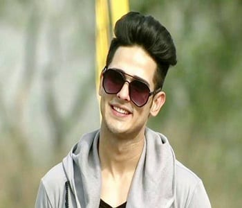 Priyank Sharma Wiki, Age, Height, Weight, Boyfriend, Bio, Family