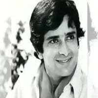 Shashi Kapoor Wiki, Age, Height, Weight, Wife, Bio, Family